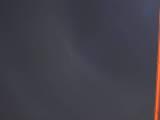[ホームズ彗星]