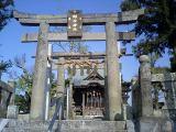[媛社神社]