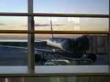 [A320  Starflyer]