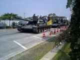 [74式戦車]